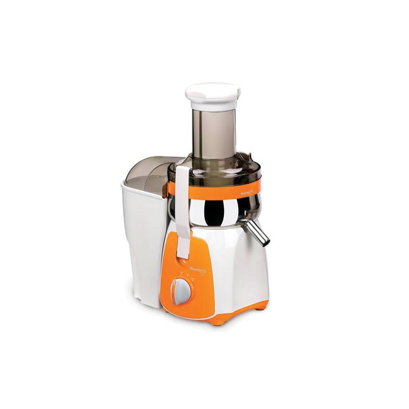 Kuvings NJ-9310U Professional Centrifugal Juicer