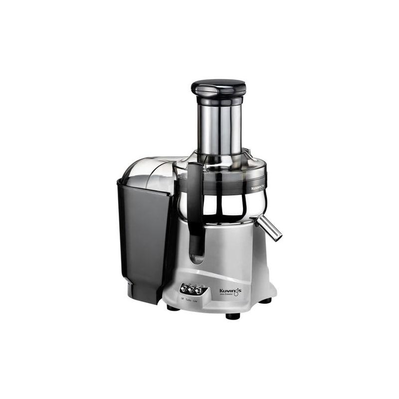 Kuvings NJ-9500U Professional Centrifugal Juicer